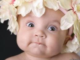 Add Baby Photo