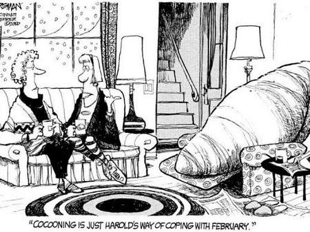 coping cartoon